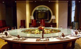 酒店餐饮亚博竞彩的定制优势有哪些?