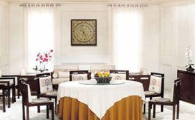 酒店餐厅亚博竞彩