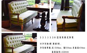 下载中华彩票网-中华彩票app下载77-中华彩票手机版下载